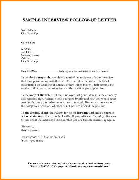 application letter for the post of computer science cover letter for employment in a bank request letter to