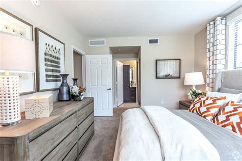 cheap 1 bedroom apartments austin tx 1 bedroom apartments tx 500 28 images 1 bedroom