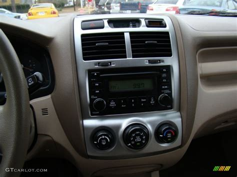 how make cars 2010 kia sportage parental controls 2007 kia sportage lx v6 controls photos gtcarlot com