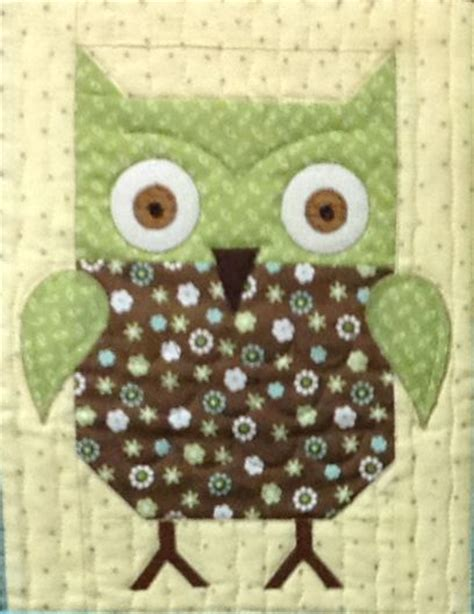 pattern for owl house 17 best images about bird house quilt patterns and bird
