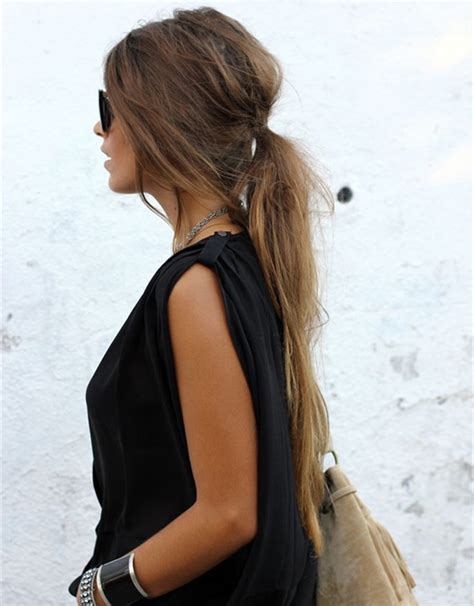 going out hairstyles for long thick hair cute and easy hairstyles for long thick hair hairstyle