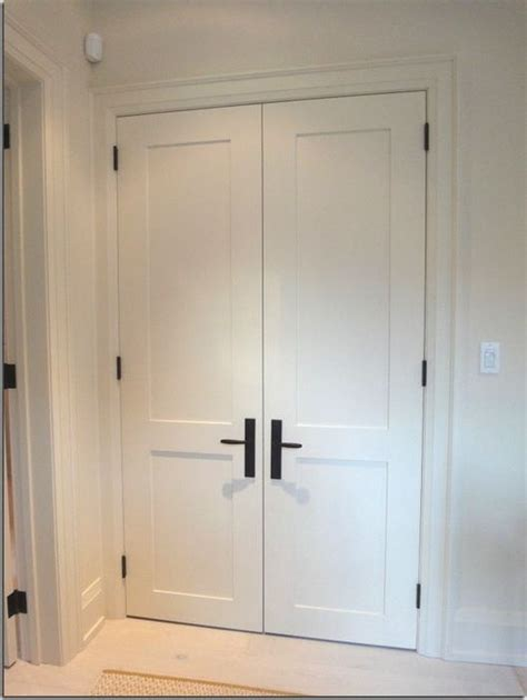 interior doors home hardware home hardware interior doors 28 images 3 panel barn door barndoorhardware interior sliding