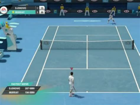 lawn tennis game for pc free download full version grand slam tennis full game free pc download pla