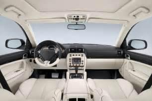 how to shoo car interior at home custom car interior design part 16