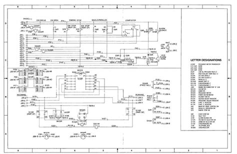 all power generator apg3009 parts wiring diagrams wiring