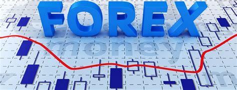 arrotondare lo stipendio da casa arrotondare stipendio forex market 171 top 5 broker forex