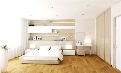 White Ideas by White Bedroom Decoration Ideas Greenvirals Style