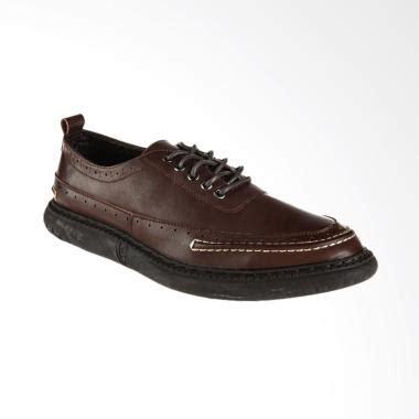 Termurah Sepatu Ardiles Exxon 02 Grey Sepatu Pria Sepatu Crocs jual sepatu formal pantofel pria keren harga menarik blibli