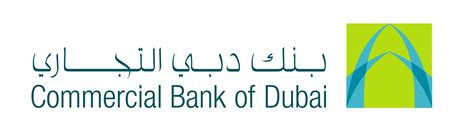 bank of commercial bank of dubai