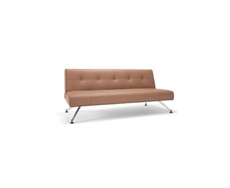 idun modular sofa bed