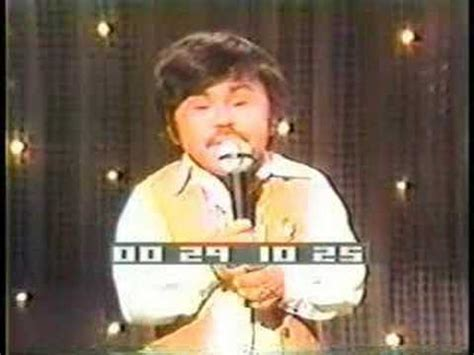 who played tattoo on fantasy island herve villechaize sings