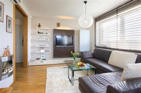 functional living room ideas tv and furniture placement ideas for functional and modern living room designs