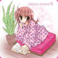 Lovely Days Miyuki Obayashi zensen a memory of lovely days s otaku room