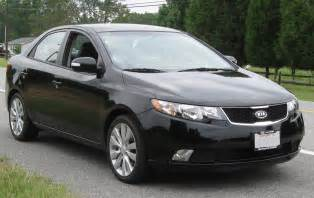 2010 kia forte 2010 2012 kia forte repair manuals let