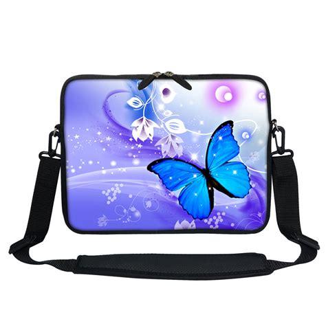 Okade Advance Bag And For Macbook Laptop 13 Inch Recommended laptop macbook chromebook sleeve messenger bag shoulder fit 13 quot 13 3 quot 2722 ebay