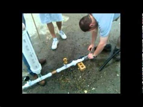Pompa Air Mini Tanpa Listrik cara membuat air mancur dari bahan bekas hukum boyle da