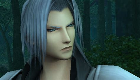 Sephiroth Meme - sephiroth know your meme