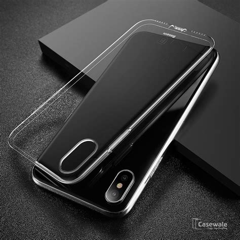 Original Armor Ipaky Softcase Cover Anti Oppo F1s A59 original soft tpu silicone cover for apple iphone x casewale
