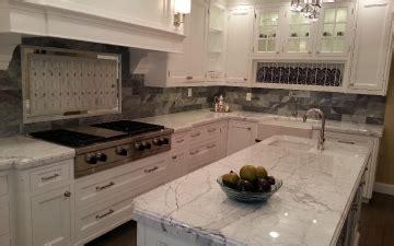 Choosing Granite Countertop Colors by How To Choose Granite Countertop Color Precision