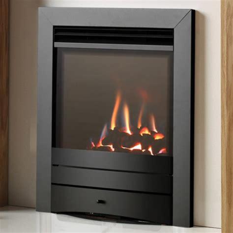 Chimney For Gas Fireplace by Legend Evora He Balanced Flue Stanningley Firesides