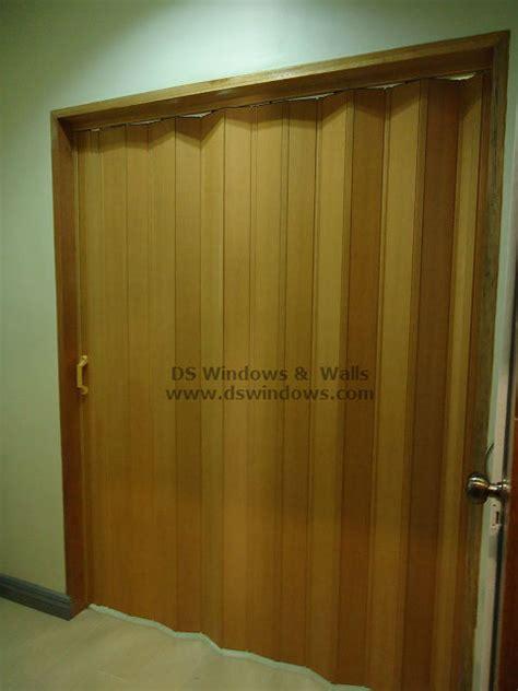glass door supplier manila door price philippines aluminum sliding doors prices