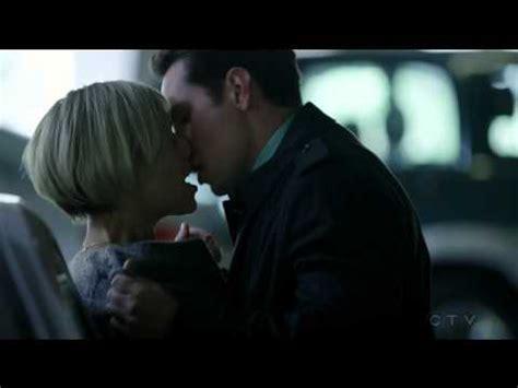 matt mcgorry (kiss) how to get away with murder #10