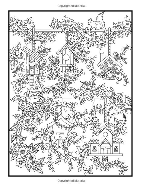 coloring pages images  pinterest