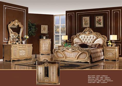 sweet new design furniture plus sales promotion 2014 new design furniture farnichar dizain