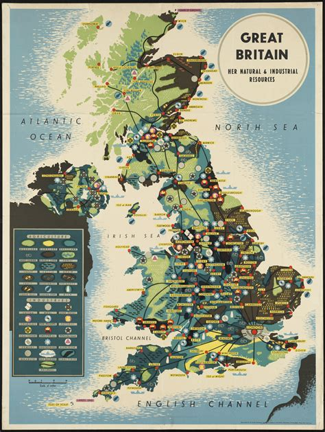 great britain map random notes geographer at large map of the week 1 30