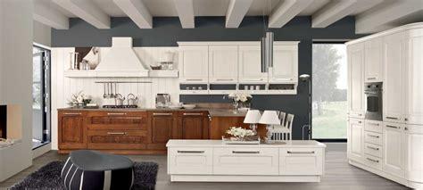 stosa cucine roma stosa cucine roma idee di design per la casa excelintel us