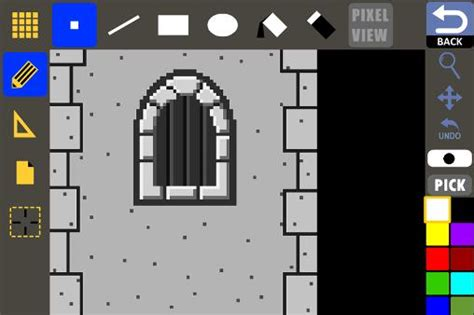 cara membuat game android rpg cara membuat game menggunakan aplikasi android aar games