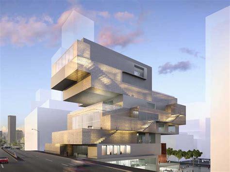 Mikou Design Studio Architects E Architect Architectural Design Studio Culture
