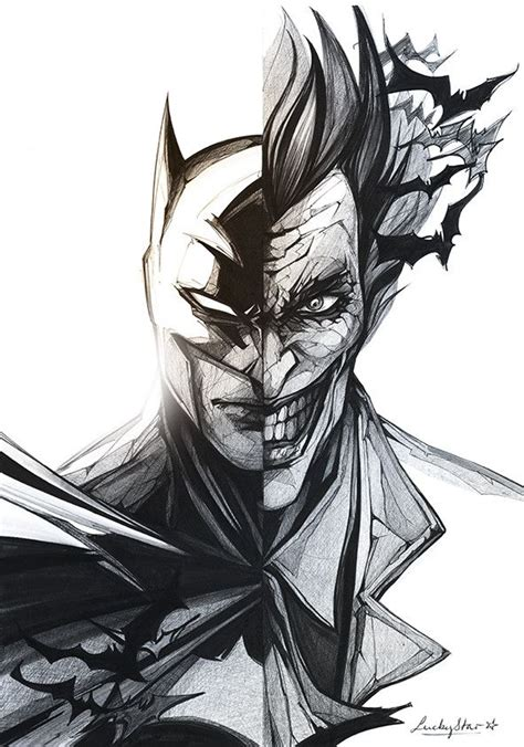 batman tattoo sketch 17 best ideas about joker tattoos on pinterest joker