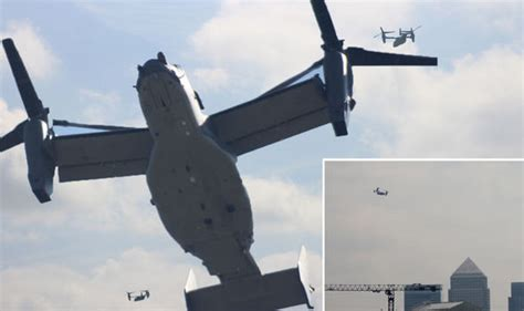 military planes flying over my house obama planes over london huge us helijets over thames