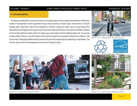 urban design brief pdf 144 park urban design brief