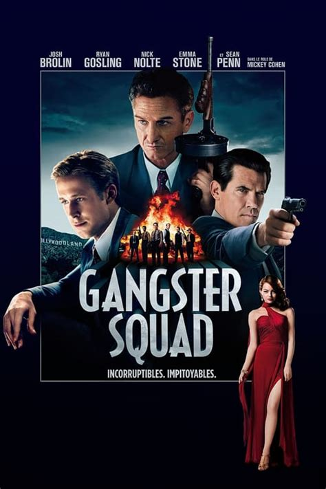 film gangster paradise streaming regarder gangster squad film en streaming film en streaming