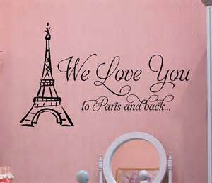Parisian Nursery Decor Parisian Baby Nursery Design Pictures Remodel Decor And Ideas Home Decor Ideas Luxury