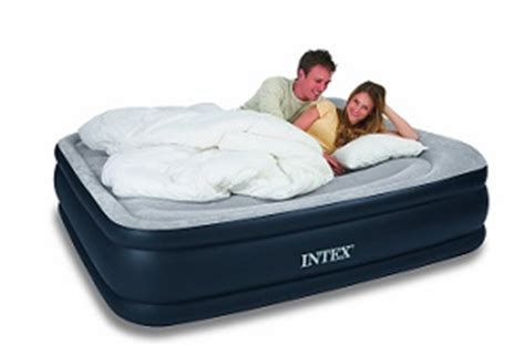colchon cing decathlon best rated air beds blow up mattress and guest inflatable
