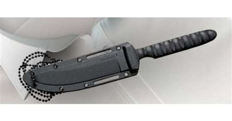 concealed carry knives for sale neck knives for concealed and visible open carry at