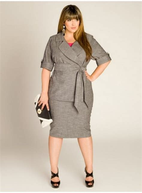 1000 images about s professional attire on