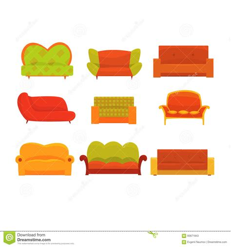 colorful armchair colorful armchair 28 images colorful armchair