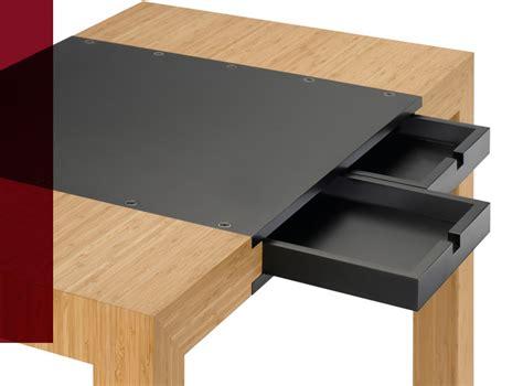 schreibtisch düsseldorf design sekret 228 r m 246 bel design sekret 228 r m 246 bel design