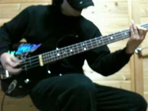 x japan week end live ver x japan week end bass cover live ver youtube