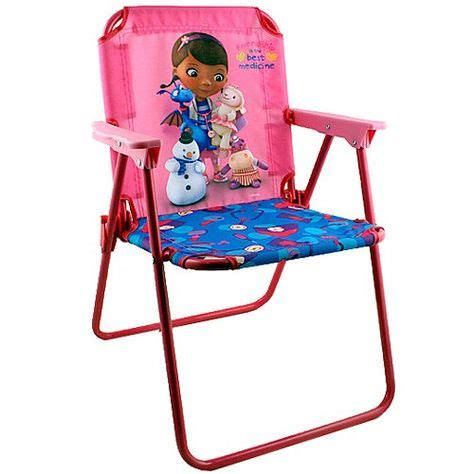 doc mcstuffins armchair camila on pinterest toys r us disney and toys