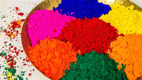 colors by india made in china nudges aside made in india on holi