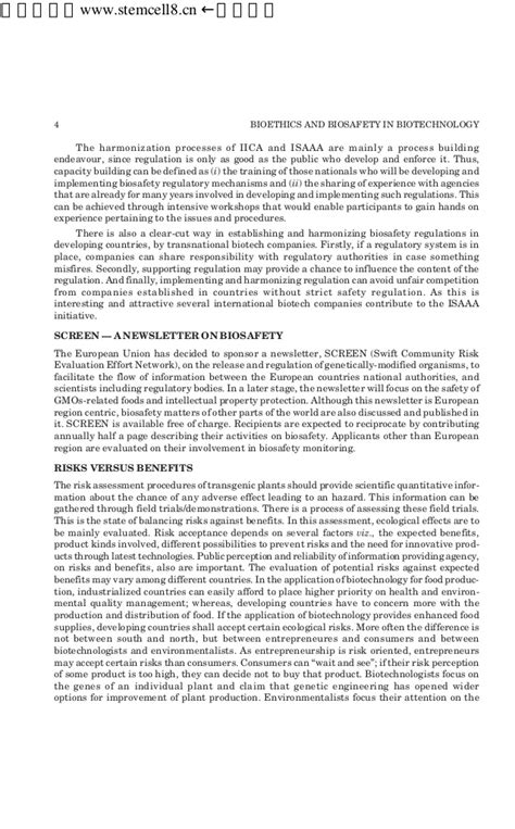 bioethics research paper bioethics essay homework against no homework researching x