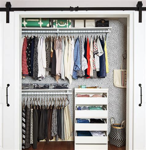 secrets  professional closet organizers  real simple