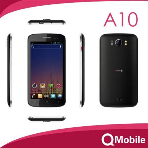 download themes for qmobile noir a10 rom firmware qmobile a10 noir jelly be android