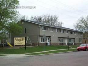 yankton sd low income housing yankton low income