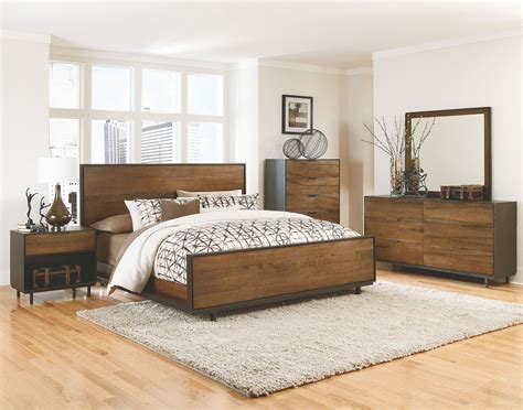 island bedroom set danica island bedroom set b2244 50h 50f 50r magnussen